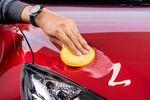 Czas na wiosenny przegląd samochodu. Na co zwrócić uwagę?