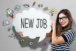 Dlaczego specjaliści decydują się na zmianę pracy?