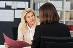 Zmiany w firmie. Jak przekonać do nich pracownika?