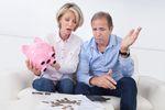 Oszczędzanie na emeryturę: jaki sposób wybrać?
