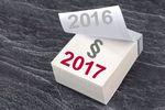 Jakie zmiany w prawie w 2017 roku?