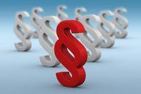 Kosztowne zmiany w prawie pracy