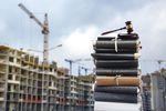 Zmiany w prawie, które wpłyną na realizację inwestycji w 2018 roku