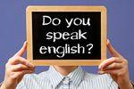 Co native speaker sądzi o angielskim naszych europosłów?