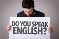 Wynagrodzenia 2019 a znajomość języka angielskiego