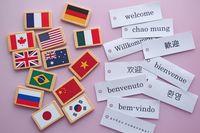 Wynagrodzenia 2019 a znajomość języków obcych