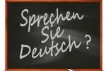 Wynagrodzenia 2020 a znajomość języków obcych