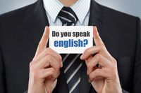 Czy Polacy znają angielski?