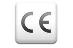 Znak CE: 30% produktów nie spełnia norm