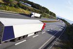 Złożony transport międzynarodowy: stawka podatku VAT