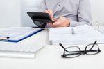 Finansowanie działalności gospodarczej - kredyt czy faktoring?
