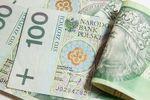 Odszkodowanie za przewlekłość postępowania = podatek dochodowy