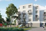 Essentiel Talarowa: nowe mieszkania na Tarchominie