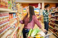 Jak zrównoważony rozwój wpływa na decyzje zakupowe klientów?