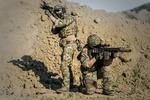 Zwolnienia z PIT: dla fiskusa NATO nie jest wojskiem?