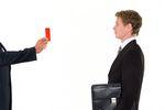 Zwolnienie dyscyplinarne podczas trwania urlopu