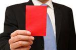 Zwolnienie dyscyplinarne - w jakim terminie?