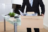 Czy brak szkolenia BHP może być podstawą zwolnienie z pracy?