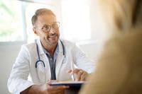Warto analizować poziom zwolnień lekarskich w swoich firmach