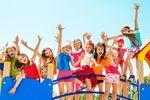 Kiedy gimnastyka artystyczna (dla dzieci) zwolniona z VAT?