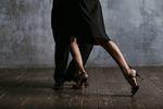 Prywatna szkoła tańca a zwolnienie przedmiotowe z VAT