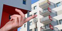 Handel mieszkaniami z rynku wtórnego w podatku VAT