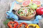 Zdrowe odżywianie zwolnione z podatku VAT