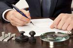 Zwolnienie z długu bez zgody dłużnika?