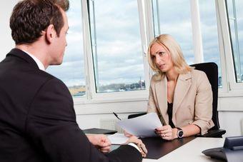 Zwolnienie z obowiązku świadczenia pracy poza okresem wypowiedzenia?