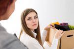 3 oznaki, że grozi Ci zwolnienie z pracy