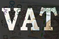 Zwrot VAT z urzędu rozłożony na raty?