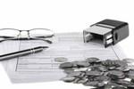 Deklaracja po terminie a zwrot podatku VAT