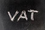 Fiskus musi wyjaśnić, dlaczego przedłuża termin zwrotu VAT