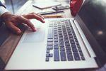 Jak uzyskać szybszy zwrot VAT? Złożyć dobrowolnie JPK_VAT