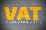 Przedłużenie terminu zwrot VAT musi być uzasadnione