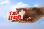 Tax Free: zakupy bez VAT dla kibiców na EURO 2012