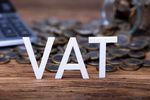 WSA: zwrot podatku VAT nie musi nastąpić w całości