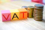 Zwrot VAT: fiskus musi wytłumaczyć wydłużony termin zwrotu
