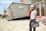 Zwrot VAT w 15 dni dla firm budowlanych
