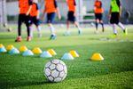 Kluby sportowe: zwrot kosztów dojazdu trenerów i zawodników w PIT
