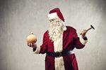 Zakupy świąteczne za oszczędności