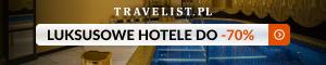 rezerwuj luksusowe hotele do 70% taniej